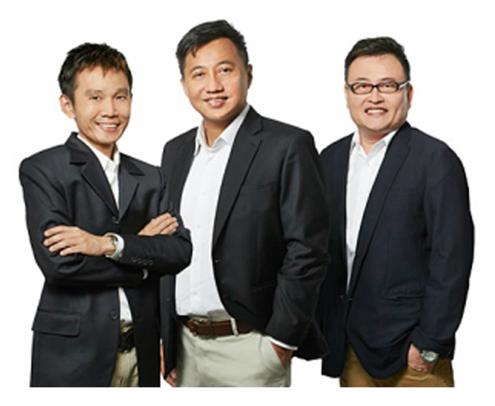 company profile picture